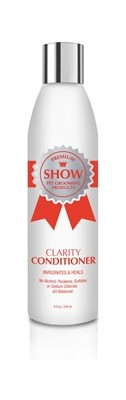 CLARITY Conditioner - Invigorates & Heals