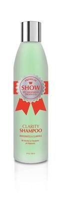 CLARITY Shampoo
