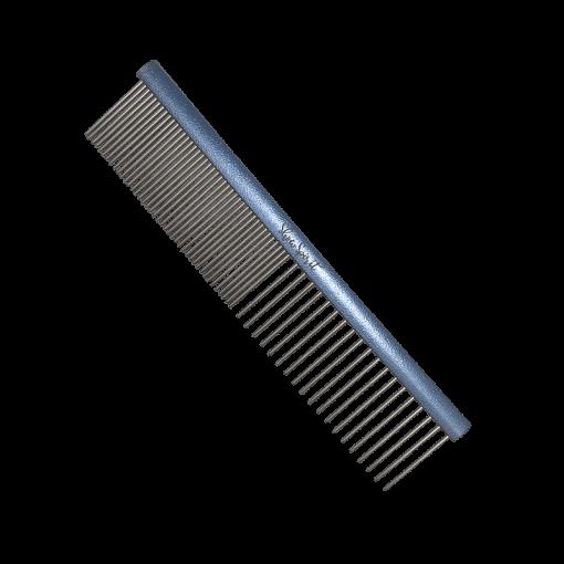 Gesichtskamm - 11 cm
