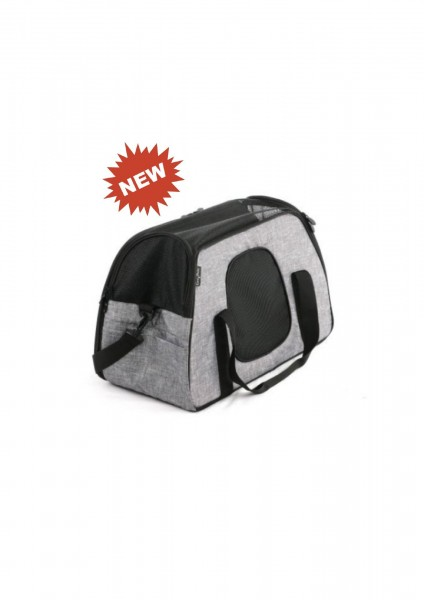 "InnoPet Modell ""Carry me Sleeper"""