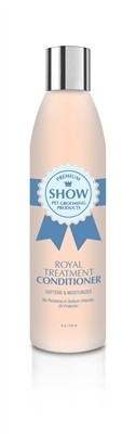 ROYAL TREATMENT Conditioner
