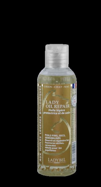 Ladybel Oil Repair