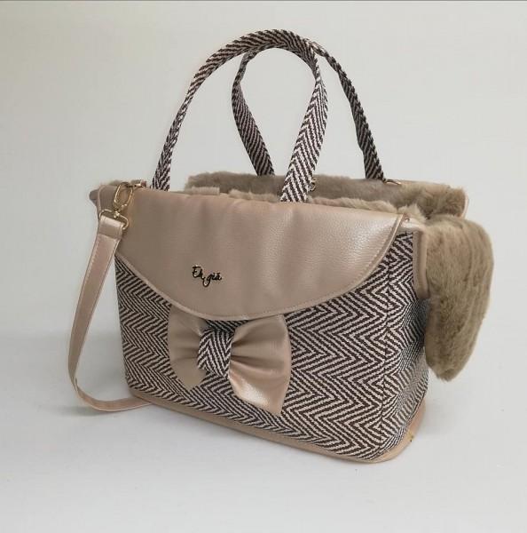 Eh Gia Passenger Bag
