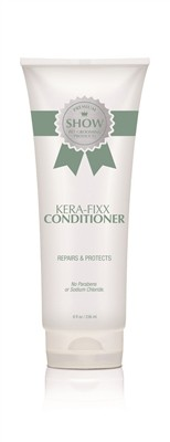 KERA-FIXX Conditioner Repairs + Protects