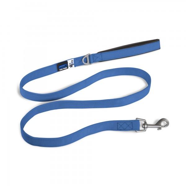 Basic Leine - Blue
