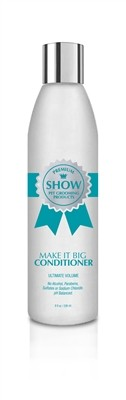 Make It BIG Conditioner - Ultimate Volume + Texture