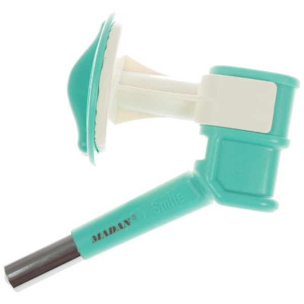 Wasserspender ( Adapter ) single - Mint