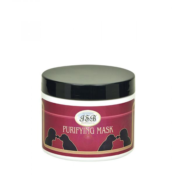 Purifying Mask 500ml