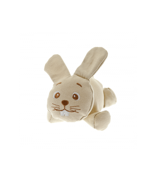 Hunde Spielzeug - Kaninchen