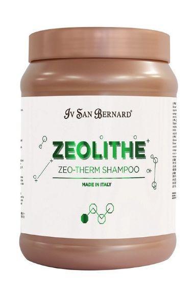 Zeo-Therm-Shampoo