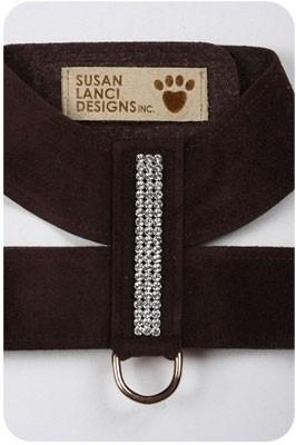 Giltmore Tinki Dog Harness - Susan Lanci