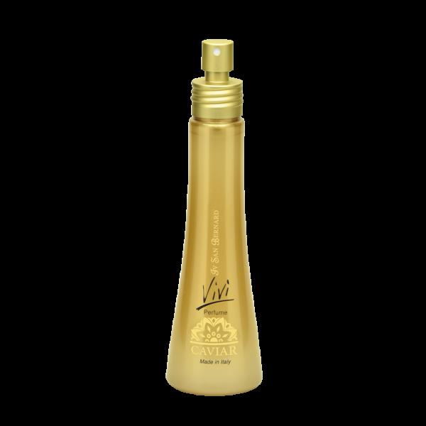 Caviar Vivi Parfüm