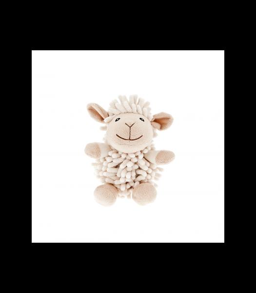 Schaf Plüschtier