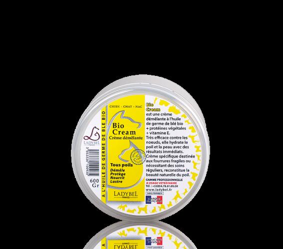 Ladybel Bio Cream