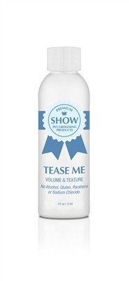 TEASE ME Volumizing + Texture Powder ( 1,0 oz )